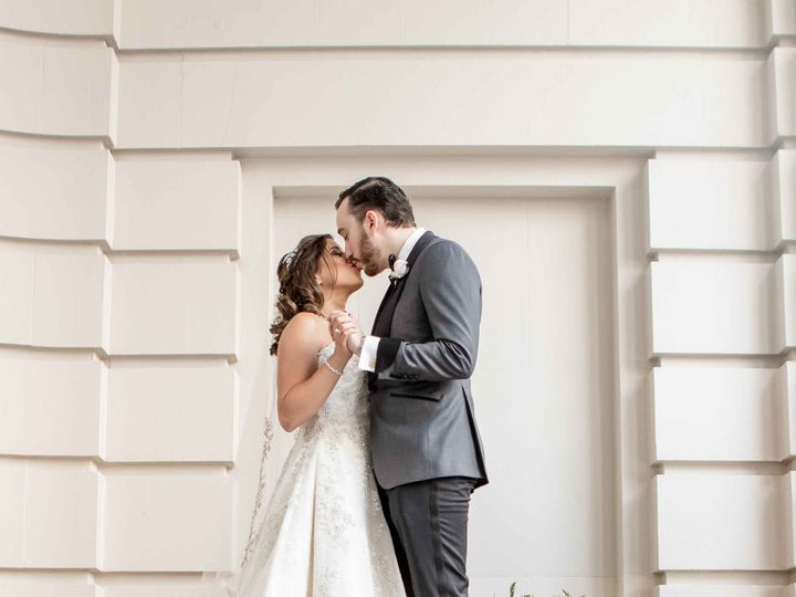 Tmx Sp 29 1570289456000 2400 3600 51 711787 157868759241748 Washington, District Of Columbia wedding beauty