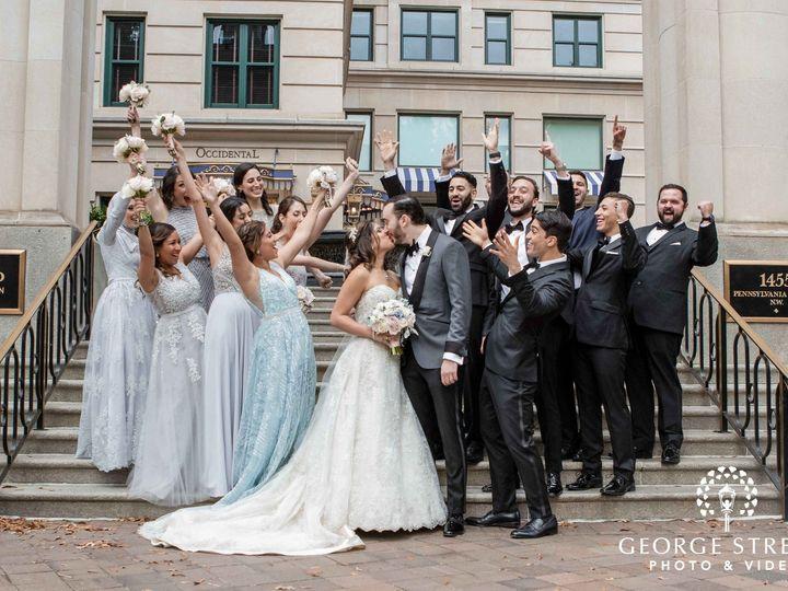 Tmx Sp 35 1570292967000 3600 2400 51 711787 157868759125836 Washington, District Of Columbia wedding beauty