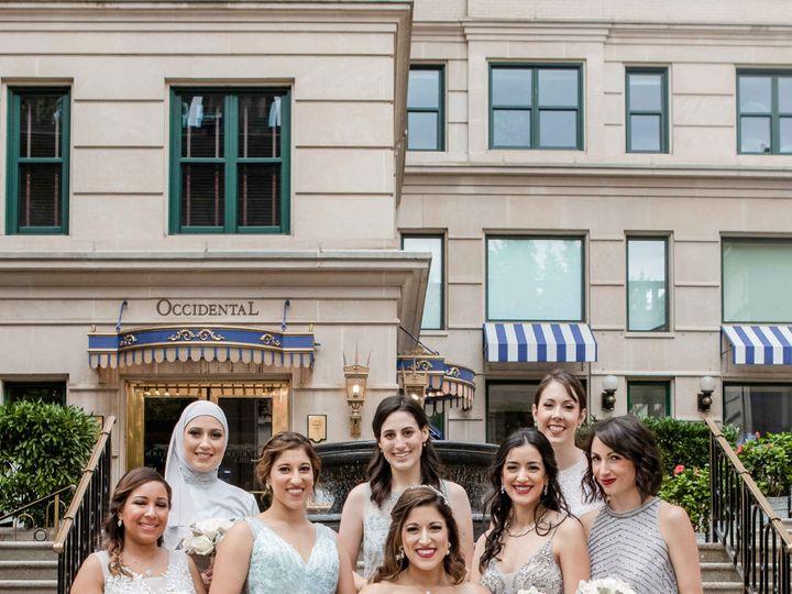 Tmx Sp 38 1570293216000 2400 3600 51 711787 157868759093038 Washington, District Of Columbia wedding beauty