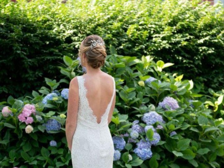 Tmx T30 12265511 51 711787 157868759224736 Washington, District Of Columbia wedding beauty