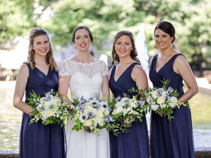 Tmx T30 1276253 51 711787 157868758966700 Washington, District Of Columbia wedding beauty