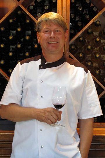 chef don wine 51 1121787 1569440030