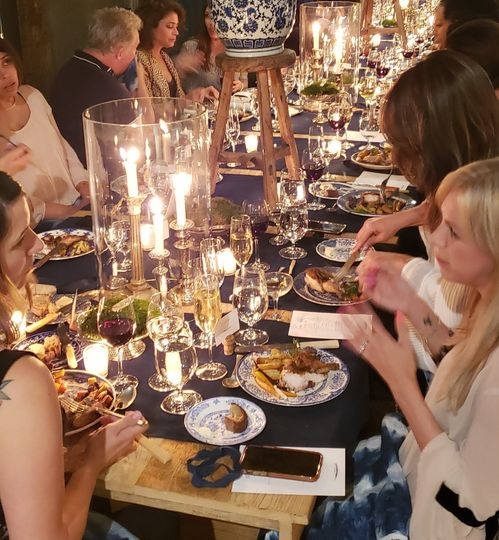 pop up guests cropped 51 1121787 1569440323