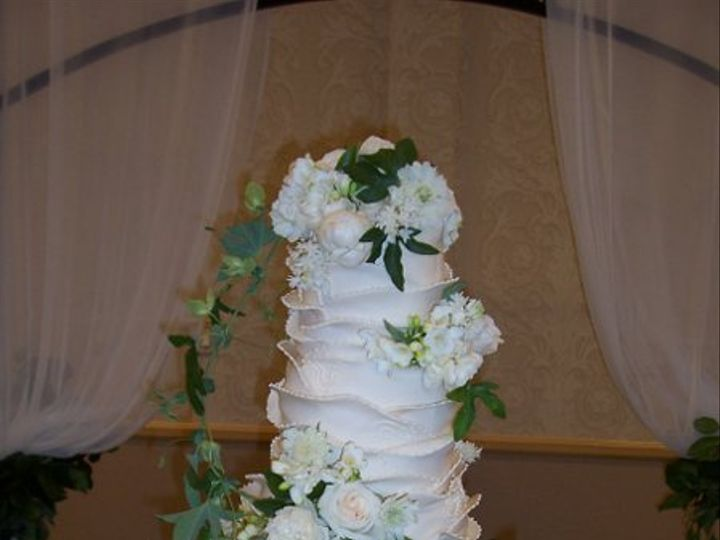 Tmx 1270744321288 1002220 Temecula wedding cake