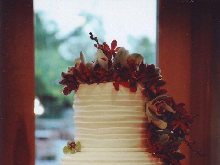 Tmx 1347255823555 Image0001 Temecula wedding cake