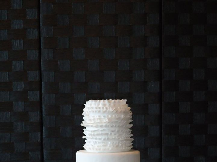 Tmx 1347256807680 DSC00035 Temecula wedding cake