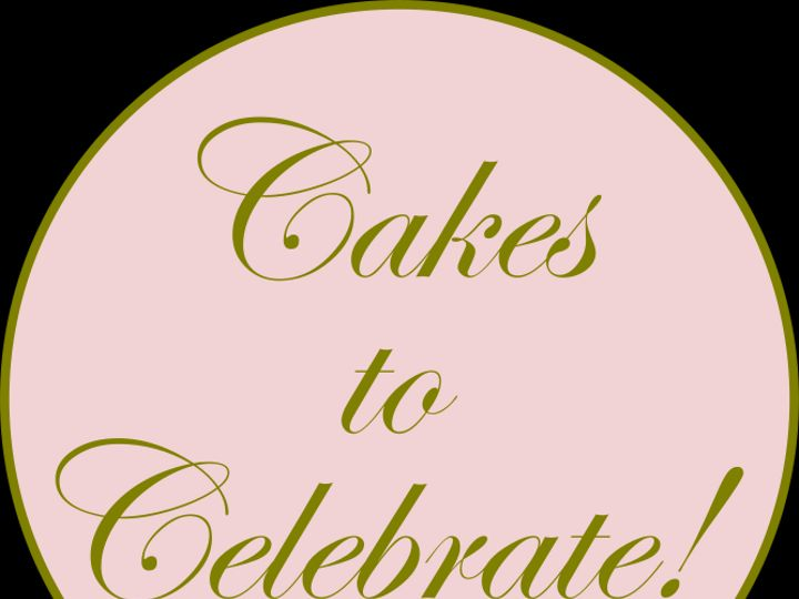 Tmx Logo Ctc Virtical 51 151787 158812221629976 Temecula wedding cake
