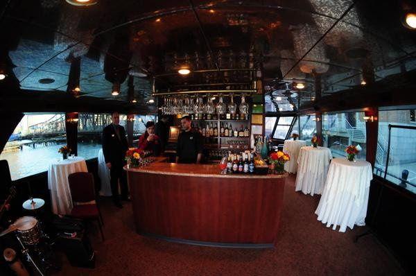 Tmx 1256133584999 Barservice Marblehead, MA wedding venue