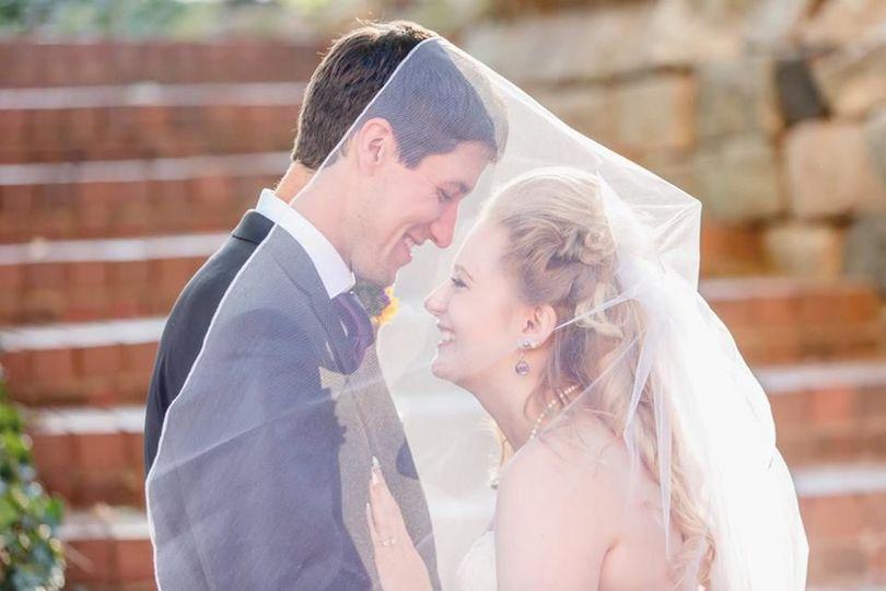 9af3a3e31cdf0e9d 1532174648 3111ed3547af0678 1532174630254 10 Underwood Wedding