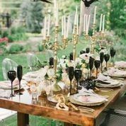 Tmx 1414532212346 Haunting20masquerade 105 Kalamazoo, MI wedding venue