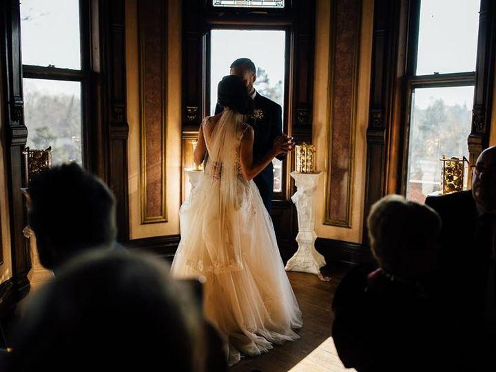 Tmx 1517434770 34d562a43f678401 1517434770 07bb9341442141ac 1517434742436 12 KATIE DAVIDSON8 Kalamazoo, MI wedding venue