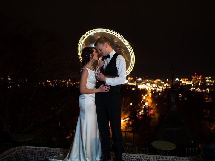 Tmx 1517435578 C302f73168ea54e4 1517435576 53666311140cf8a6 1517435546586 15 ModClassicStyledS Kalamazoo, MI wedding venue