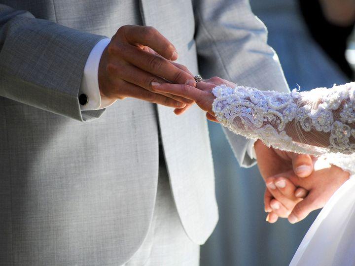 Tmx 1532174424 60408f51a6253884 1532174422 6374a7fdbcf30073 1532174402775 3 DSC 0990 Kalamazoo, MI wedding venue