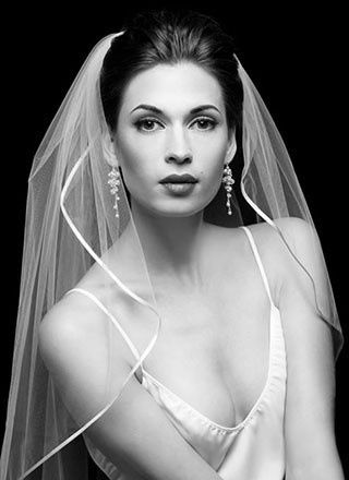 Tmx 1421617511185 Tonifederici1 Portsmouth, NH wedding dress