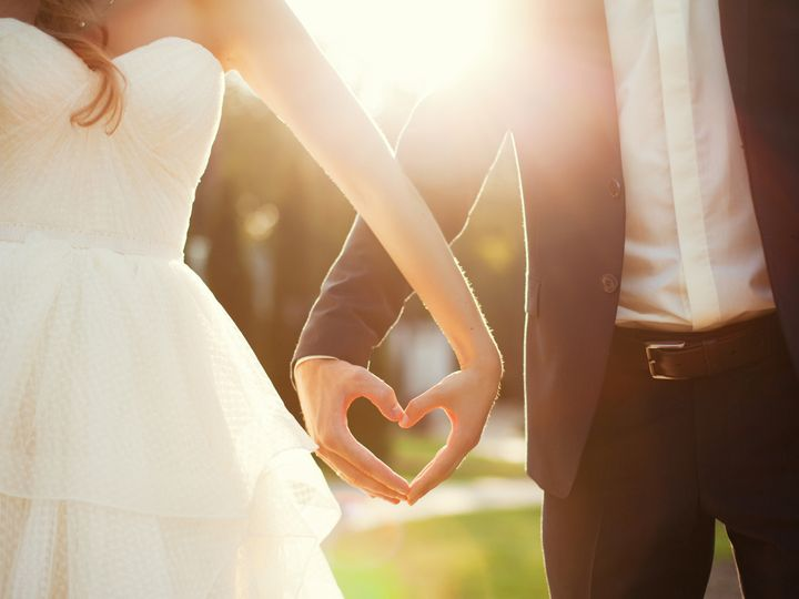 Tmx 1434672287715 Madeleines Daughter Bridal Wedding Dress Gown Salo Portsmouth, NH wedding dress