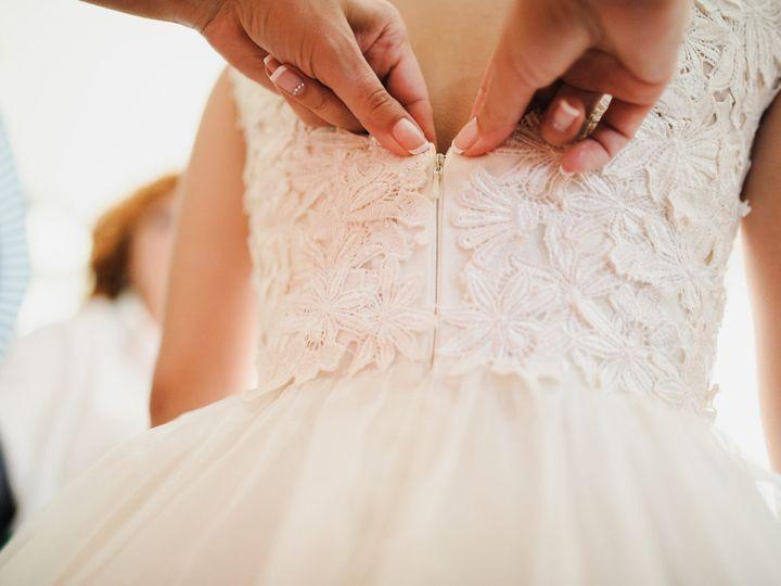 Tmx 1434672314366 Madeleines Daughter Bridal Wedding Dress Gown Salo Portsmouth, NH wedding dress