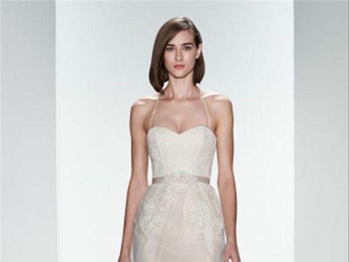 Tmx 1434672436805 Christos Portsmouth, NH wedding dress
