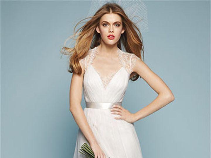 Tmx 1434672439958 Encore Portsmouth, NH wedding dress
