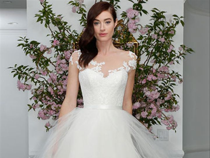 Tmx 1434672469856 Rk Portsmouth, NH wedding dress