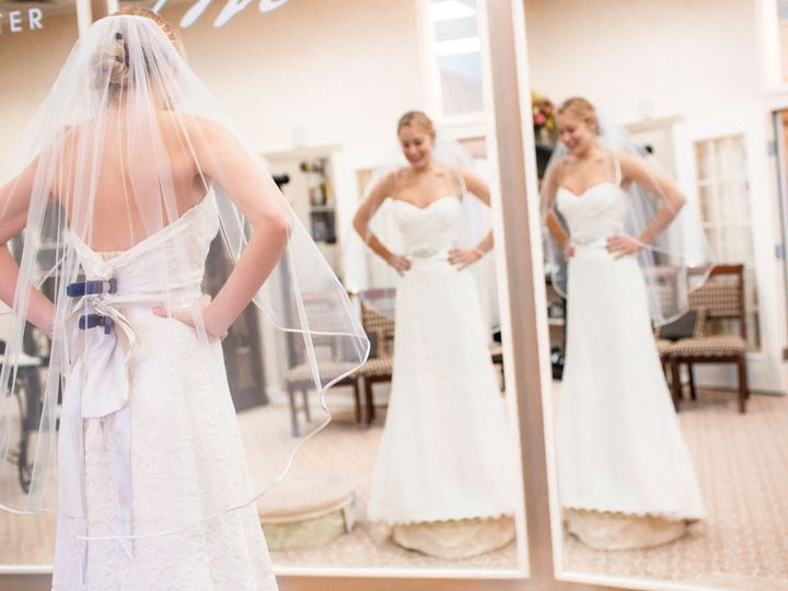 Tmx 1434672628104 5 Portsmouth, NH wedding dress