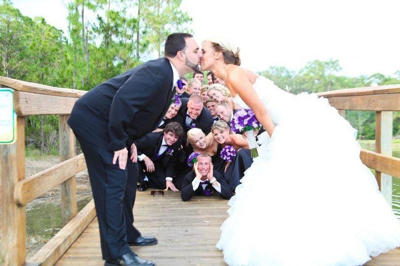 fb49c2af3625ef35 1406825050358 fort myers wedding