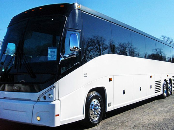 Tmx Cb7 1 H 51 522787 Fort Worth, TX wedding transportation