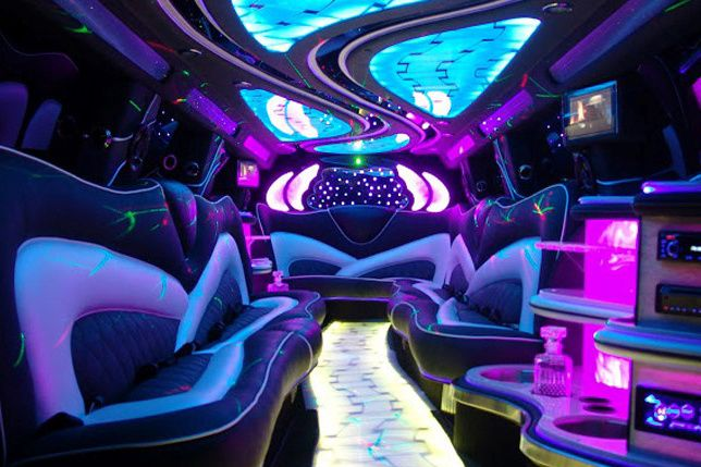 Tmx Limo8 1c 51 522787 Fort Worth, TX wedding transportation