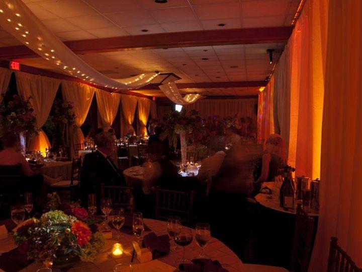 Tmx 1340997563269 HighlandsInn Monterey wedding rental