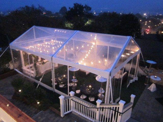 Tmx 1340997934939 Tentatperryhouseclear Monterey wedding rental
