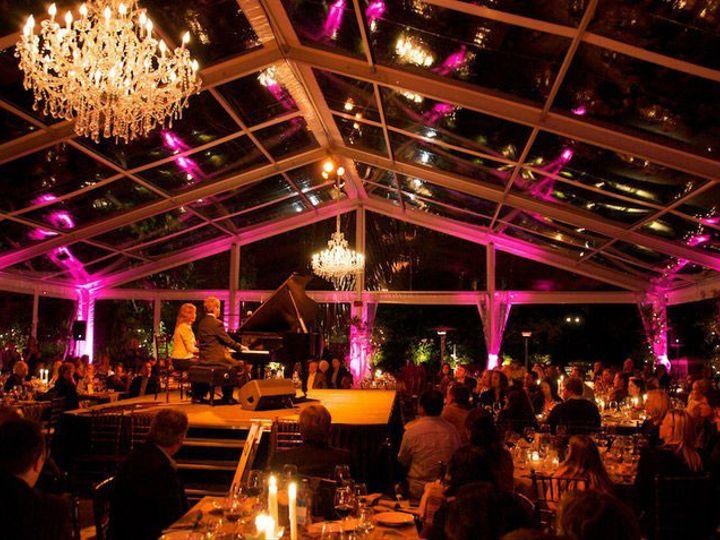 Tmx 1384552355488 Best Buddie Monterey wedding rental