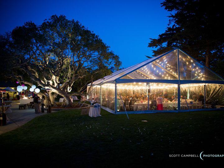 Tmx 1384552401427 Scottcampbellphoto 49 Monterey wedding rental