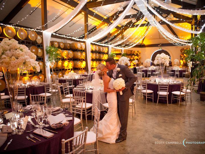 Tmx 1384552615979 Scottcampbellphoto 47 Monterey wedding rental