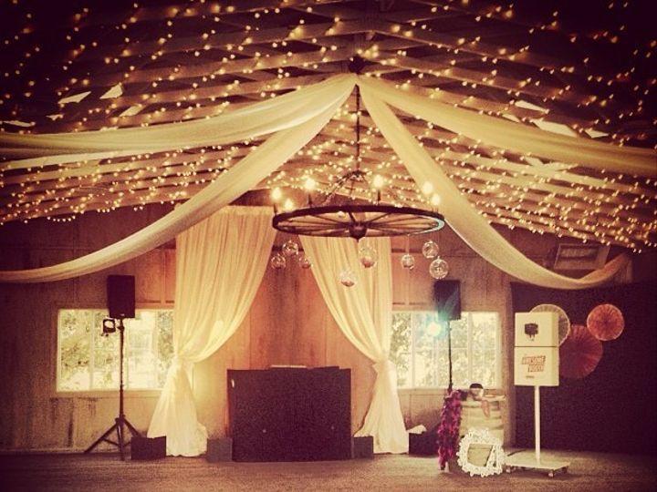 Tmx 1384552672491 117556910151675180458823497156186 Monterey wedding rental