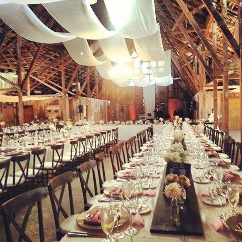 Tmx 1384554041184 Draper Monterey wedding rental