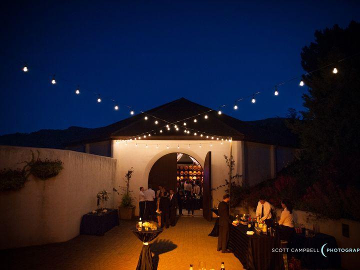 Tmx 1384554906728 Scottcampbellphoto70 Monterey wedding rental