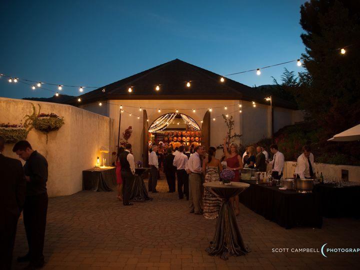 Tmx 1384554913748 Scottcampbellphoto 68 Monterey wedding rental