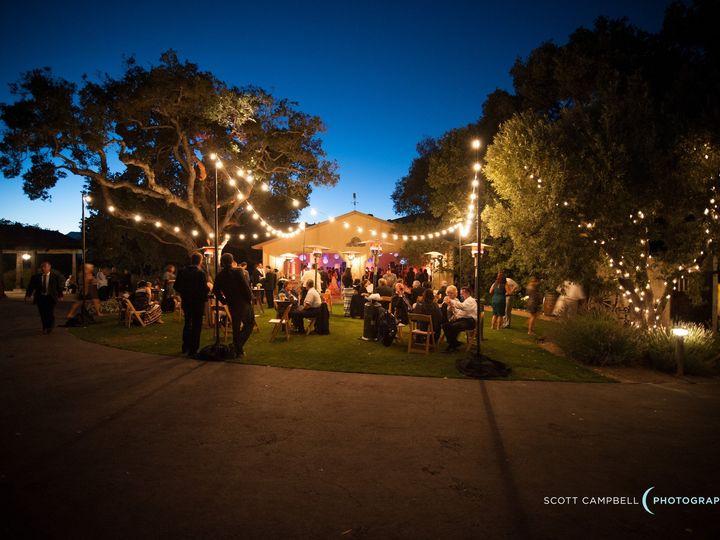 Tmx 1384554921651 Scottcampbellphoto 70 Monterey wedding rental