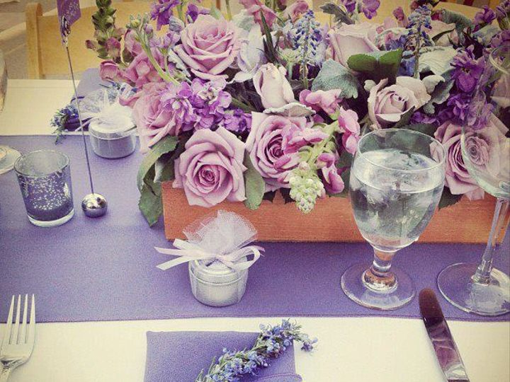 Tmx 1384555608633 Tablescape23.3.1 Monterey wedding rental
