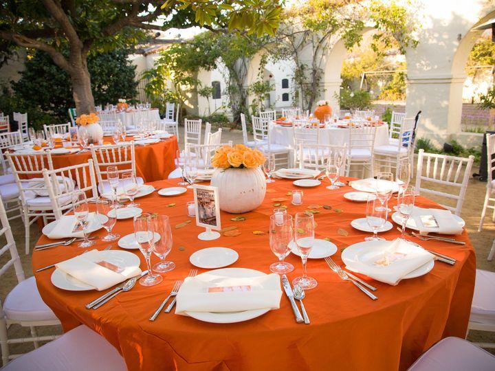 Tmx 1384555654276 0246omotojones857 Monterey wedding rental