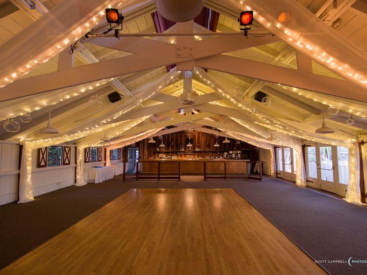 Tmx 1418329776540 Scottcampbellphoto 019 Monterey wedding rental