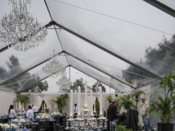 Tmx 1418329921124 Pa26028 Monterey wedding rental