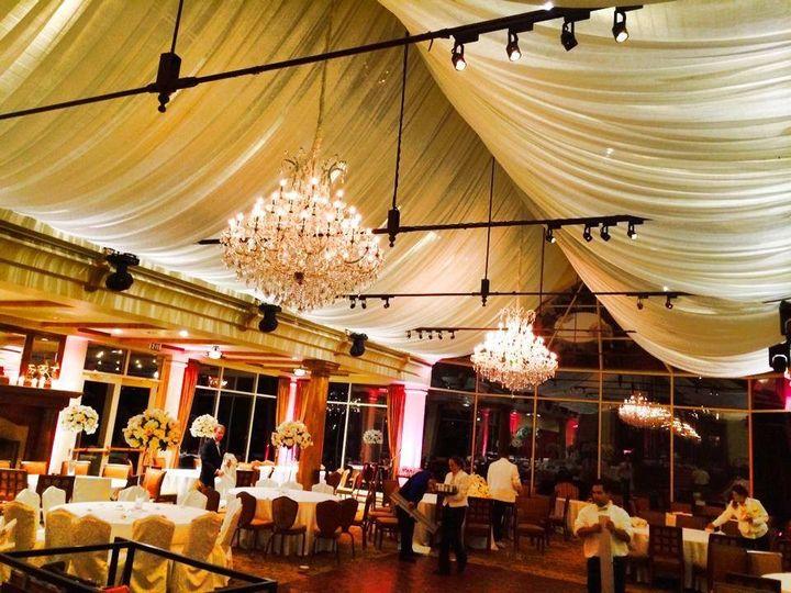 Tmx 1418330080779 Beach  Tennis Club 2 Monterey wedding rental