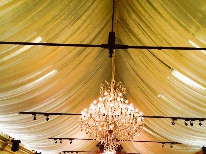 Tmx 1418330085131 Beach  Tennis Club 3 Monterey wedding rental