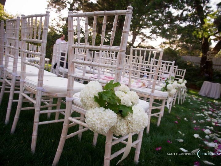 Tmx 1418330293338 Scottcampbellphoto 216 Monterey wedding rental