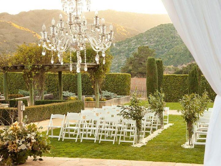 Tmx 1523484483 B3fd90601c15ea81 1523484482 69624e7652e5a229 1523484481602 1 Bernardus   Ceremo Monterey wedding rental