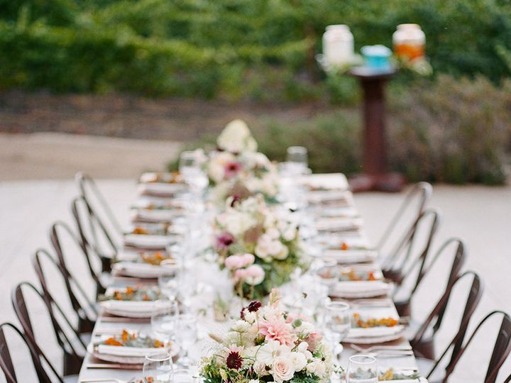 Tmx 1523484594 7313b7cd2c4389b7 1523484593 76a0ee2154482e96 1523484592524 3 0025 Monterey wedding rental