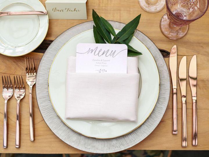 Tmx 1523484635 49f4bf93326f70fe 1523484632 9f4ca2f7f9dfec8c 1523484630730 4 Caroline Laurent W Monterey wedding rental