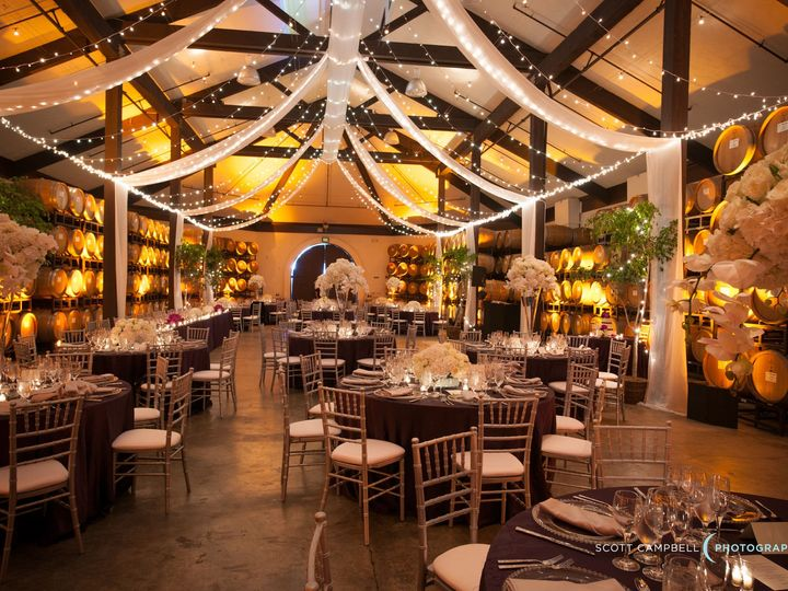 Tmx 1523484649 8dc23d7acf25a506 1523484648 662422047a027148 1523484647394 5 Scottcampbellphoto Monterey wedding rental