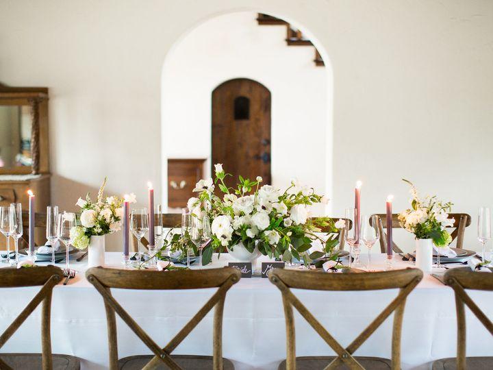 Tmx 1523484700 1e2eb872e73da839 1523484698 10f9a701b03d3398 1523484698409 6 20170417 Untitled  Monterey wedding rental