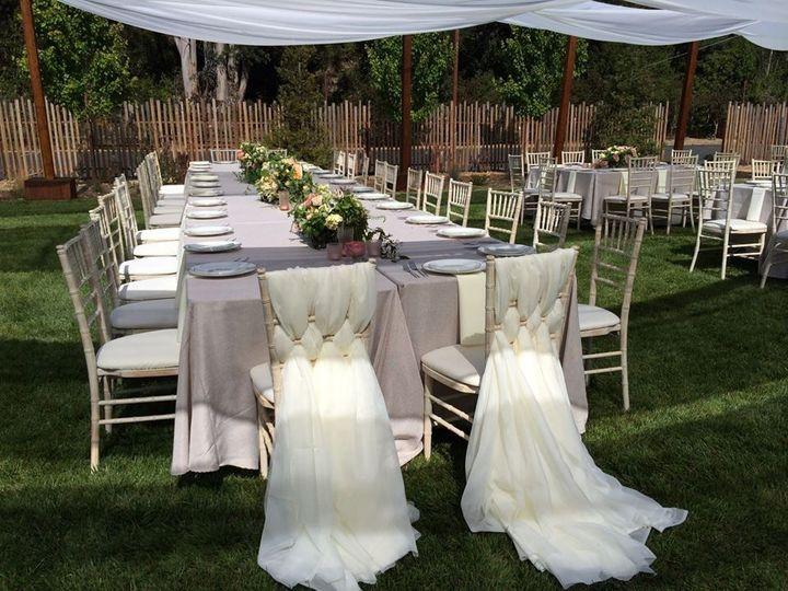 Tmx 1523484778 F883328bb0610a92 1523484777 Ce84f96da4dd3ca2 1523484776421 7 Gardener Ranch   K Monterey wedding rental
